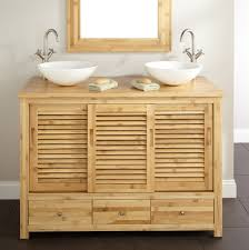 bathrooms outstanding small bathroom cabinet plus pedestal sink