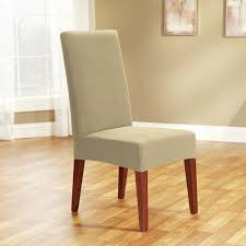 sure fit parsons chair slipcovers found it at wayfair honeycomb parson chair slipcover parson