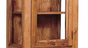 100 corner curio cabinet ikea furniture contemporary china