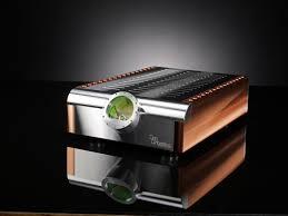 home theater monoblock amplifier dan d u0027agostino the audio salon