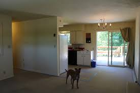 wilson remodel new kitchen jackson wy colbert real estate report