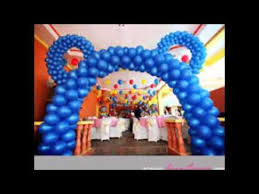 balloon delivery fargo nd best 25 delivery toronto ideas on plant delivery