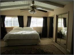 uncategorized hampton bay fan light kit oscillating fan ceiling