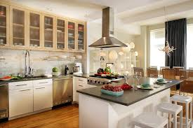house decorating ideas kitchen inspiring home decorating ideas in 15 photos mostbeautifulthings
