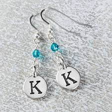 jewelry personalized personalized jewelry personalizationmall