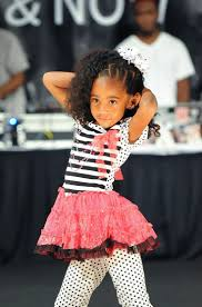 26 best nubian babies with style images on pinterest african