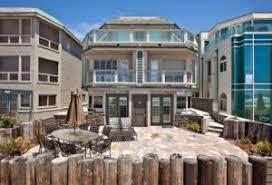 mission sands vacation rentals u0026 sales sandiego com