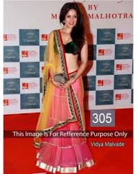 Buy Samantha Bollywood Replica Green Buy Online Bollywood Style Dresses At Cheap Rates India Storeadda