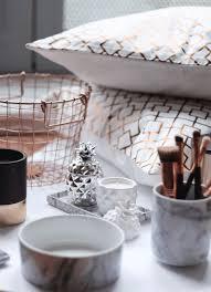 Uni Bedroom Decorating Ideas The 25 Best Uni Shop Ideas On Pinterest College Packing