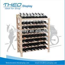 wine stopper display holder wine stopper display holder suppliers