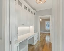 Built In Desk by Custom Cabinet Wall Built Ins Brielle New Jersey By Design Line
