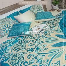 Anthropologie Duvet Covers Bedroom Hippie Bedspreads India Inspired Bedding Bohemian Duvet