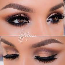 maquillage mariage maquillage simple trick with a business card 2339873 weddbook