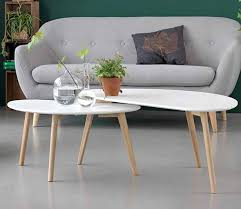 Jysk Side Table Living Room Furniture Furniture Jysk Canada