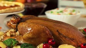 8 arlington restaurants open for thanksgiving dinner 2015