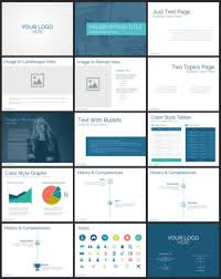 design powerpoint 50 professional modern pharmaceutical powerpoint designs for a
