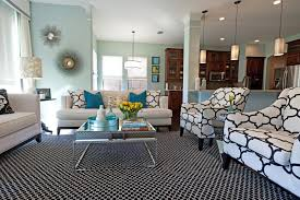 livingroom color 20 living room color palettes you ve never tried hgtv