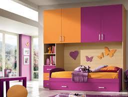 Schlafzimmer Komplett Franz Isch Kinder Schlafzimmer Jtleigh Com Hausgestaltung Ideen