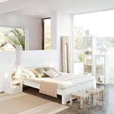 chambre a coucher adulte maison du monde chambre à coucher table de chevet domozoom com