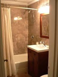 Bathrooms In Grand Central Station Top 50 New York Vacation Rentals Vrbo