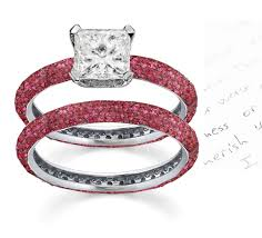 Pink Wedding Rings by 528 Best Engagement Rings U0026 Wedding Bands Images On Pinterest
