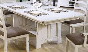 Distressed Kitchen Tables Kitchen Idea - Distressed kitchen tables