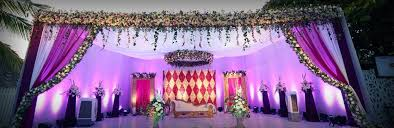 wedding event management aira wedding planners in bangalore calicut kannur cochin and delhi