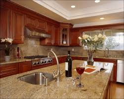 kitchen crown molding ideas cabinet molding typical kitchen cabinets with crown molding