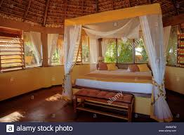 bamboo bungalow stock photos u0026 bamboo bungalow stock images alamy