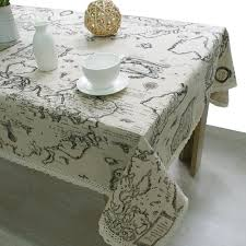 halloween tablecloth halloween tablecloth cotton reviews online shopping halloween
