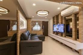 home interior design sles sales designer in malaysia vacancies jobstreet com my