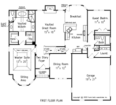 first floor master bedroom house plans house plans main floor master bedroom house decorations