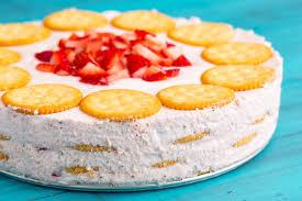 18 best labor day desserts recipes for labor day dessert ideas