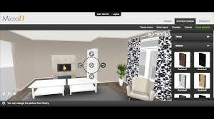 omnivue 3d room planner youtube omnivue 3d room planner