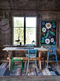 Simple Beautiful Dining Room Modern Scandanavian Design Style 101 Scandinavian U2013 A Beautiful Mess