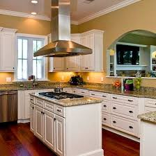 Island Hoods Kitchen 54 Best Kitchen Cooktop Ventilation Images On Pinterest Kitchen