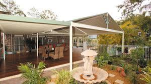 designer decks u0026 patios pty ltd patio builders 200 macdougall
