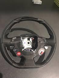 Ferrari 458 Interior - ferrari 458 interior motorhome pinterest ferrari 458