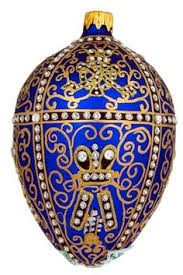 faberge egg ornaments museum collection egg and museums