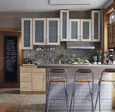kitchen cabinet door ideas remodell your home decor diy with wonderful luxury kitchen cabinet
