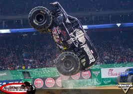monster truck show houston 2015 monster jam photos houston texas nrg stadium october 21 2017