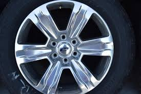 ford f150 platinum wheels 2015 ford f150 platinum wheels oem factory wheels rims ford