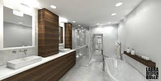 Modern Bathroom 2014 Modern Design Bathroom 2 Simple Kitchen Detail
