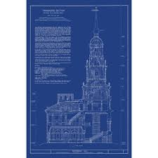 get home blueprints baby nursery blueprints for house plans africa storey rustic n