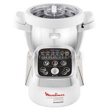 cuiseur moulinex cuisine companion moulinex companion chez vanden borre comparez et achetez facilement