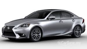 toyota lexus car price lexus cars for sale in malaysia reviews specs prices carbase my