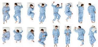 miglior materasso per la schiena posizione supina la migliore per dormire bene