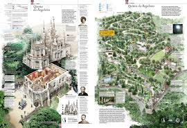 Palace Place Floor Plans Portugal And Quinta Da Regularia Stefan Poag