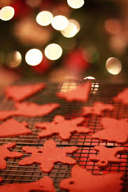 creative juices decor cinnamon elmers glue ornaments craft