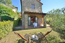 il fienile tuscany villa il fienile di montefienali montefienali rental